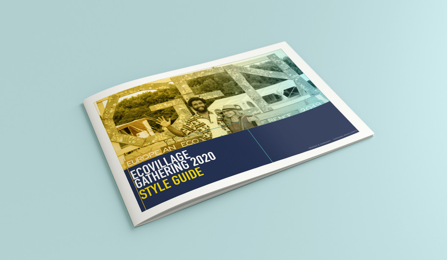 style guide mockup cover.jpg