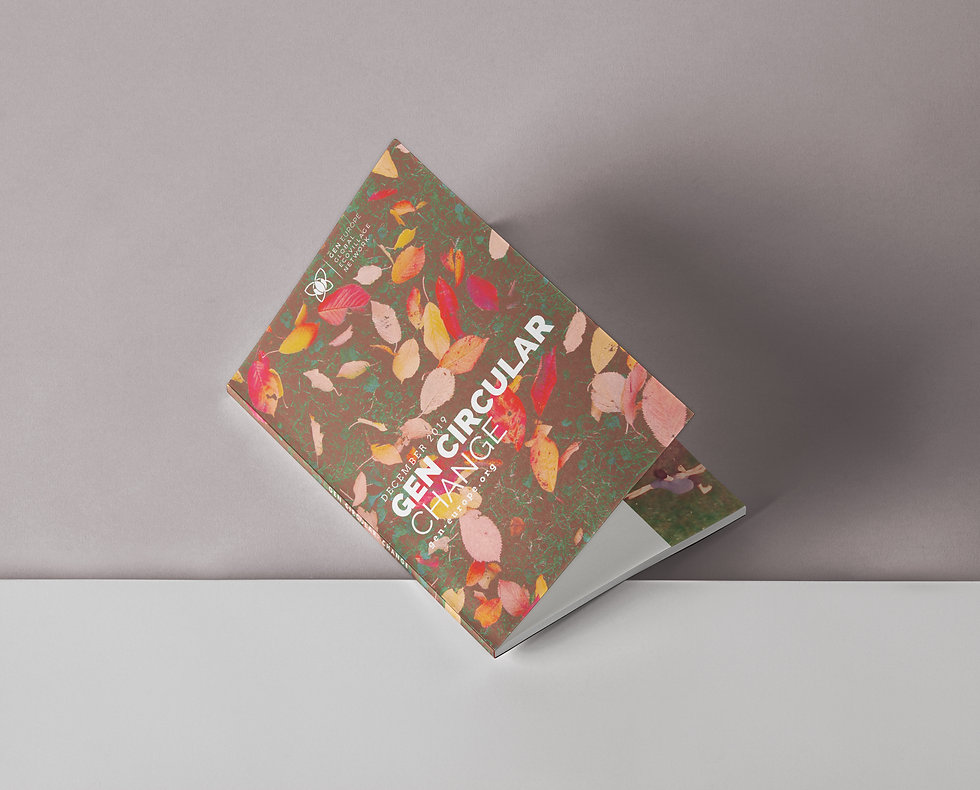 Catalog-Magazine-Free-Mockup-Presentatio