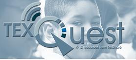 TexQuest.png