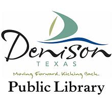 denison public library.png