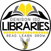 denisonisd libraries.jpg
