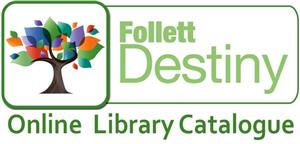 follett_destiny logo.jpg