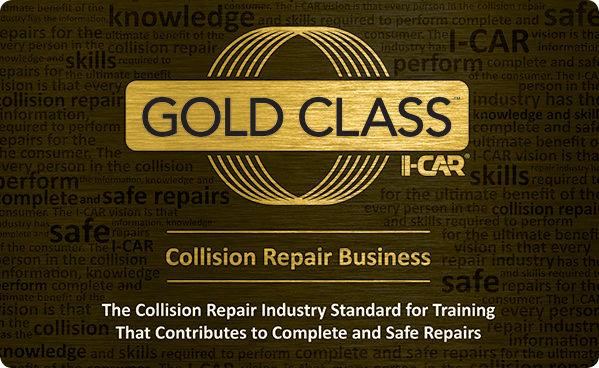 Repair Services Consultation