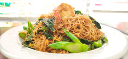 yada noodle house Bergenfield New Jersey