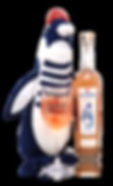 Domaine, Brigitte Bardot, Senequier, Santropa, Saint Tropez, Saint-Tropez, Strop, Destilado, Rosé, Bar, Bebidas, Bebidas Refrescantes, pampelonne, Golf de Saint-Tropez, tarte tropezienne, French Riviera, Vinho Rosé, Wine, Rosé, Byblos, St Tropez, Melhor bebida do mundo, Gelo, Gelada, Inovação, Inovation, Beverage, Drinks, Cocktails, Cocktail, Club55, Nikki Beach, Place de Lices, France, Cotedazur, Europe, latropezienne, Moet, Brasil, France