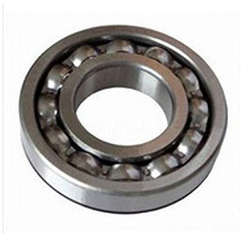 Replacement Caroni Finish Mower Gearbox Bearing Code 1401