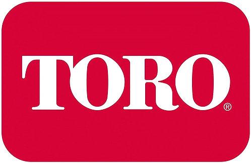 Toro Wheel-deck, Front Part # 112-0677