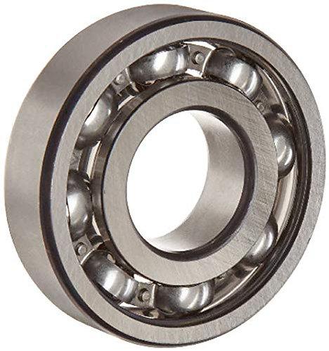 6406 Heavy Series Deep Groove Ball Bearing, 30mmX9mm0X23mm