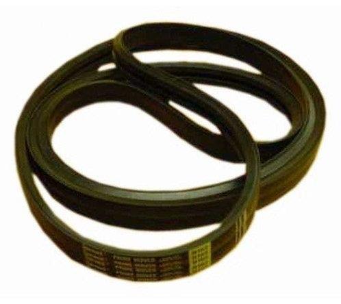 King Kutter B-162 Double V-Belt - 7' Finish Mowers Code 167163