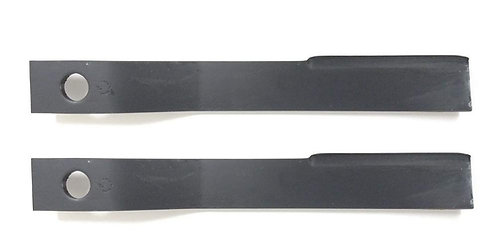 """Replacement WAC""""The International Line"""" 5' Cut Rotary Cutter Blade"""