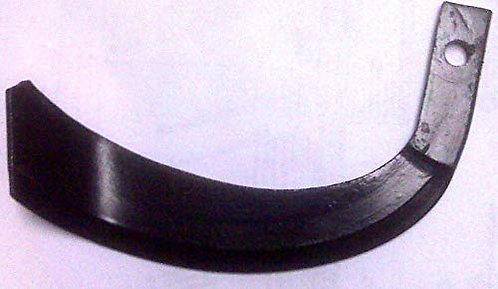 16 Each Right and Left Hand Tines for Iseki RA Series Tillers TT-970 / TT-980