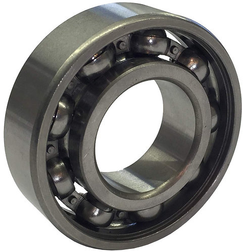 Replacement Ball Bearing for Caroni Finish Mower Code 1400