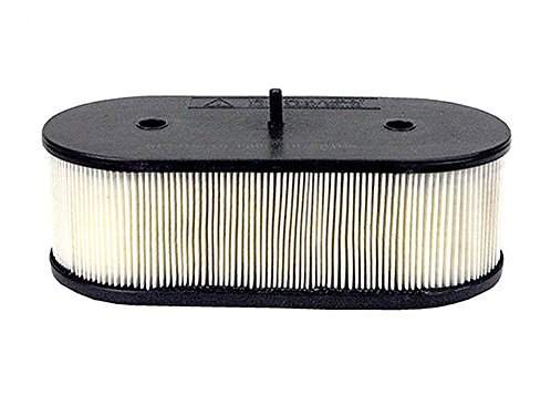 Foam Pre-Filter for 11013-7031 Air Filter for Kawasaki
