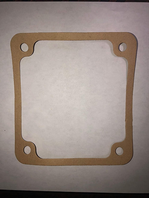 Top Plate Gasket for Caroni Gearboxes Code 59003400-59003420