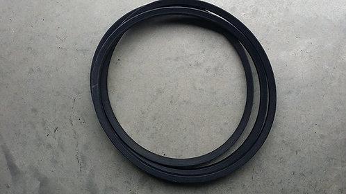 Replacement V-Belt B-172