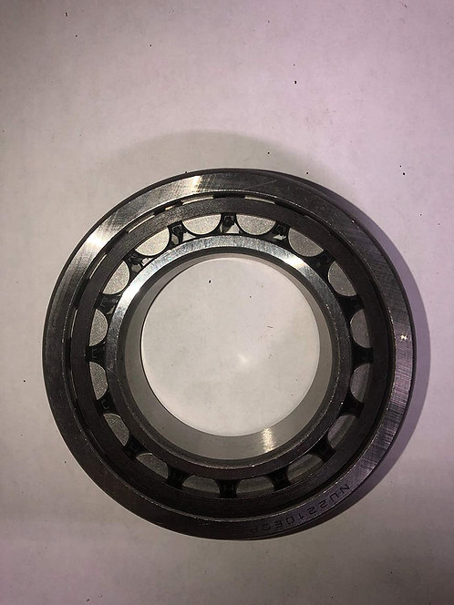 8131 Bearing for Gribaldi Salvia Sickle Bar Mowers fits Models 2401 & 394