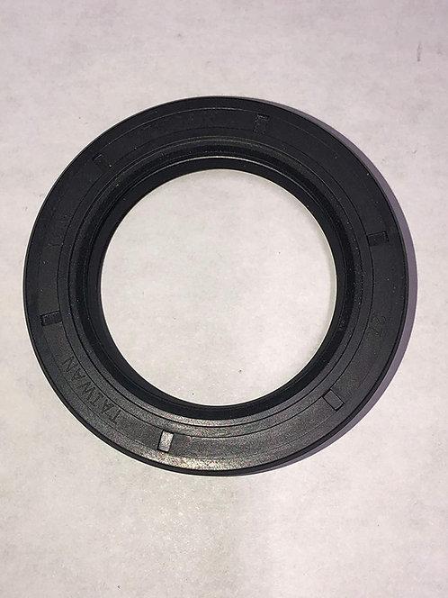 Trailer axle Grease Seals,for Common 3500# Trailer Axles 171255TC Buna Rubber