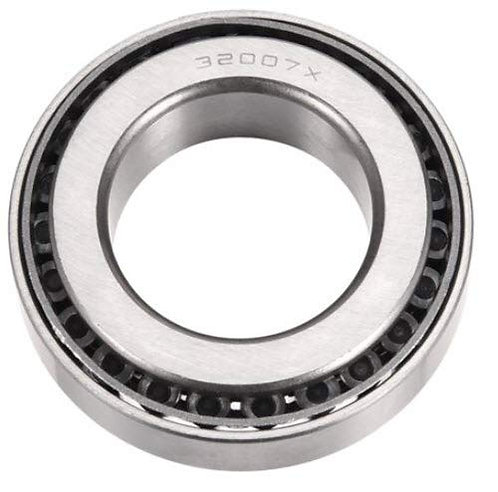 Replacement Bearing for Morra Hay Tedder Code: 496001