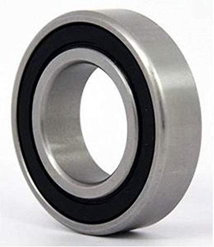 2226308 Bearing for Sicma Roto-Cultivators, Fits Several Models