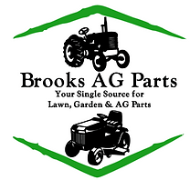 brooks logo.png