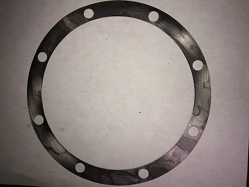 Replacement Land Pride Rotary Cutter Gearbox Input Cap Gasket Code 08-006