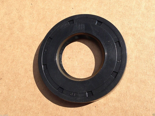 CC24965 Replacement John Deere Output Seal, Fits MX5-MX7 and more
