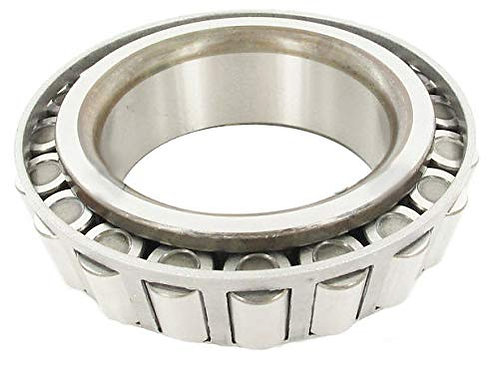Output Bearing for Omni Gear RC61, RC71 and RC81 Gearboxes Code 050008