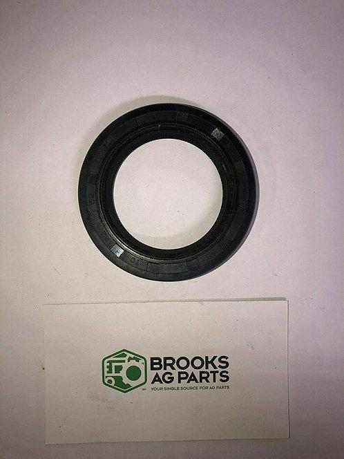 Agric AL Series Tiller Rotor Seal for Idler Side, Code 03922707