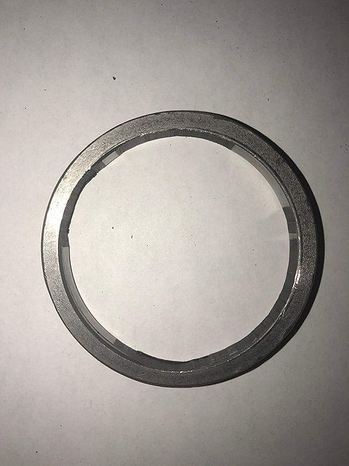 Landpride Rotary Cutter Gearbox Bearing Spacer Code 10-027