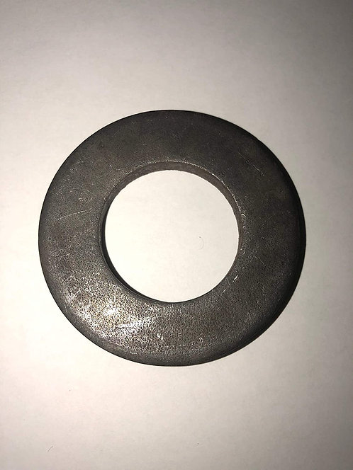 Replacement Land Pride Rotary Cutter Gearbox Hardened Washer Code 0.139.7101.00