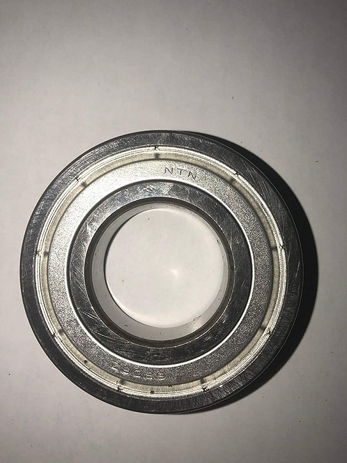 Bearing for Galfre Hay Tedder, Replaces Codes 0033GS and 0099GS