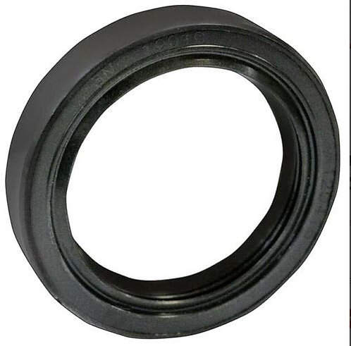 Bush Hog Output Seal for Rotary Cutters, Code 00786214