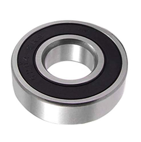 Replacement Bearing for Simplicity/Allis Chalmers Lawn Tractors Code 118011