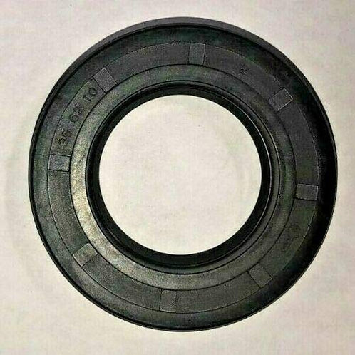 Befco Oil Seal ReplacesCode 000-2295