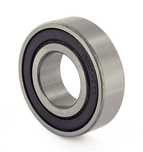 Replacement Cosmo Spreader Gear Box Bearing, Code C310.015/310.001