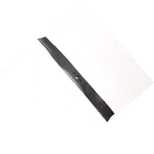 Replacement 21-5/8'' Blade for 22'' AYP Walk Behind Mower Code 3321970123