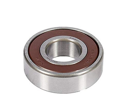 Replacement Bearing for Snapper Kees, Code 26808/7026808
