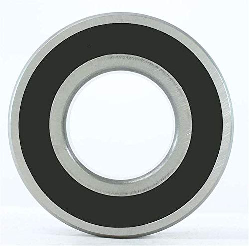 Bearing for Bush Hog HMG Series Disc Mower Code 00770102