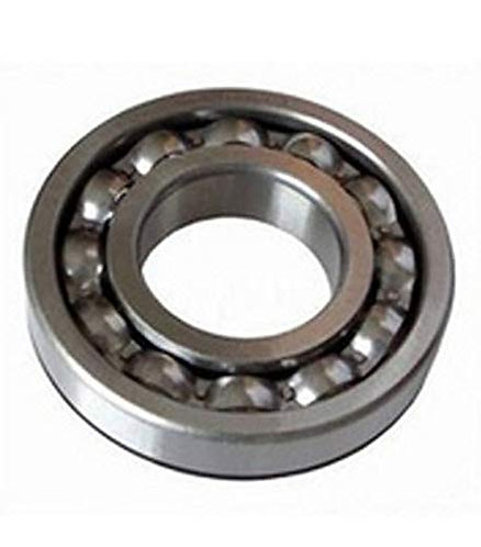 Sicma/First Choice Rotocultivator Bearing Fits Many Models Code 2106306