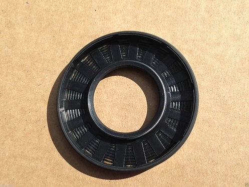 6204080 Output Seal for Sicma, First Choice, Phoenix Finish Mowers