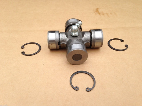 Cross and Bearing Kit for Comer Series 4 Driveline, code 180.014