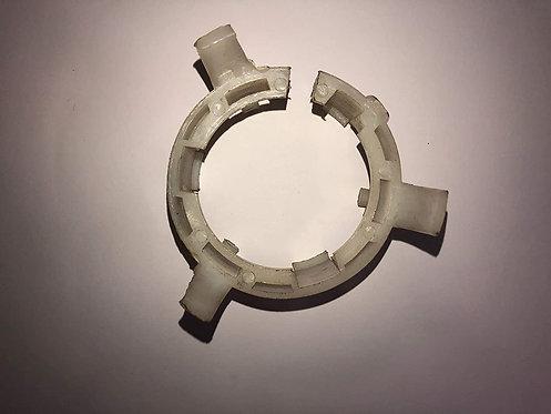 Inner PTO Shield Nylon Bearing for Series 4 China PTO Shafts Code 67430