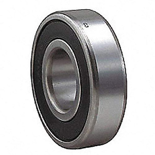 "Exmark 116-4004 Deck Trash Guard Bearing 48"" 52"" Toro Pioneer Zero Turn Mower"