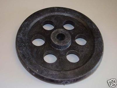 Cosmo Buffer Wheel for Agitator code 304.011 or 304.018