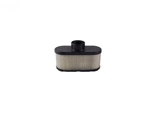 Replacement Air Filter for Kawasaki