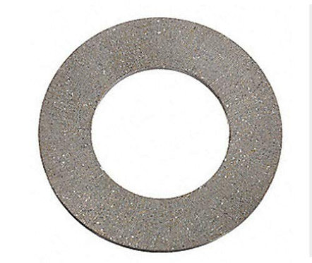 Replacement Sidewinder Friction Disc for Slip Clutch Code 27683SW Item Informati