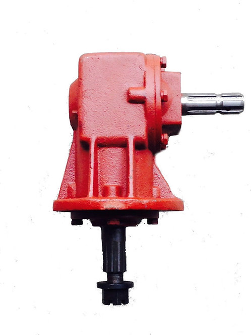 Fred Cain AC Series Rotary Cutter Gearbox Code AC-R45S