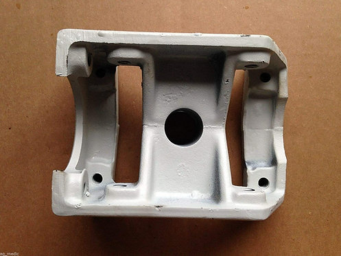 Befco Hay Tedder Support Housing, Fits 320, 400 and 500 Series Tedders 503 181B