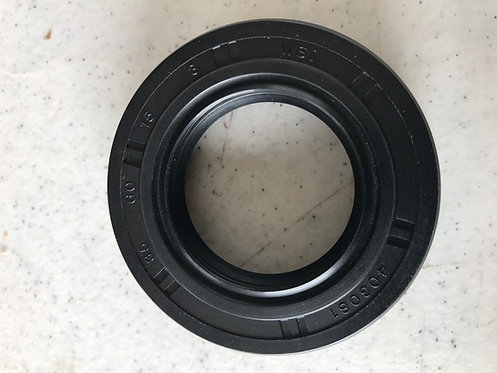 75hp Rotary Cutter Gearbox Input Seal, Replaces 060005 / 05-014