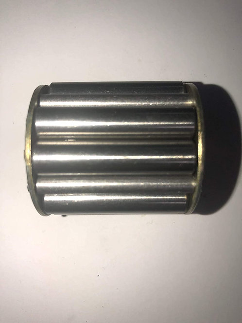 "3/4"" Needle Bearing for Finish Mower Wheel Code B075NB"
